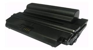 Toner Para Xerox 3550 3435 3635 3428