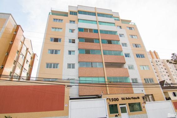 Apartamento - Centro - Ref: 6758 - V-6758