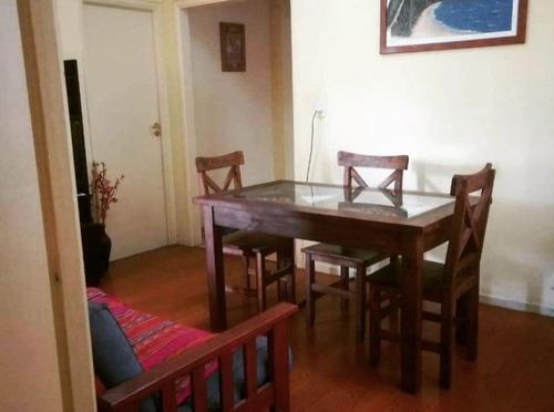 Ph En Venta De 2 Dormitorios En Villa Luro