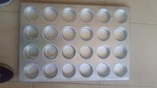 Bandeja Muffins