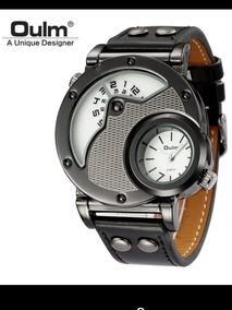 Relógio Top Importado