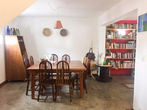 Sobrado Residencial À Venda, Butantã, São Paulo. - So2689