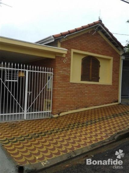 Casa - Ca03814 - 4254522