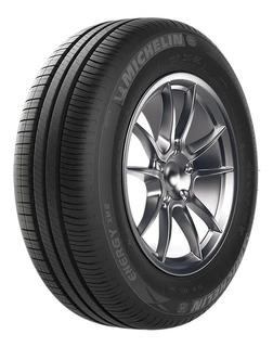1 Llanta 185/65r14 86h Michelin Energy Xm2