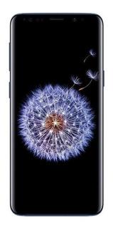 Samsung Galaxy S9+ 64 GB Azul coral