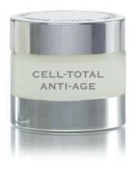 Andre Latour Cell-total Anti-age X50