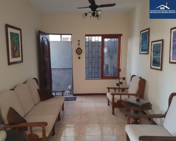 Casa Na Travessa Doutor Valério - Ca00025 - 32898750