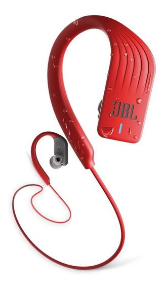 Fone De Ouvido Jbl Endurance Sprint Bluetooth 8h De Duração