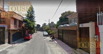 Venta De Casa - Xochimilco