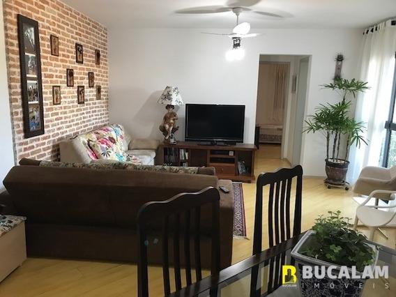 Apartamento Vida Bela - 2858a
