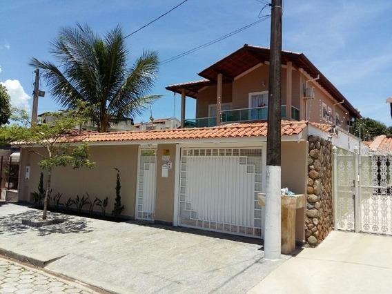 Casa - Ca01783 - 34407497