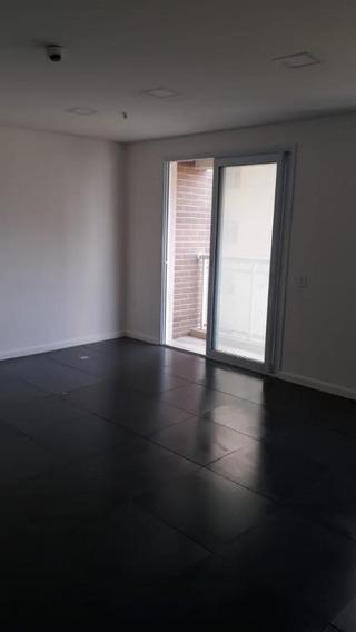 Sala Para Alugar, 34 M² - Centro - Diadema/sp - Sa4184