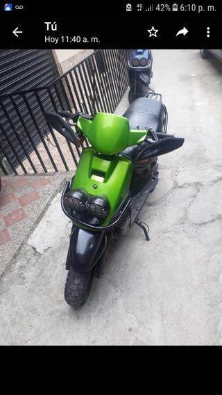 Bws 1 Mod 2003 $ 790,000 Inf 3113356509 Solo Llamadas