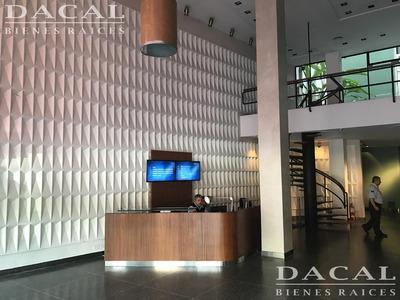 Oficina En Alquiler San Telmo Paseo Colon Y Independencia Dacal Bienes Raices