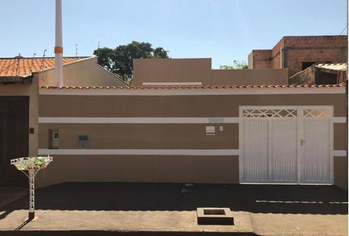 Casa Jd Pedra Branca   Só Aqui Na Rosa E Rangel ¿ Consultoria E Assessoria Imobiliária - 2327c