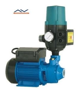 Bomba Presurizadora Aqua Pak 1/2 Hp