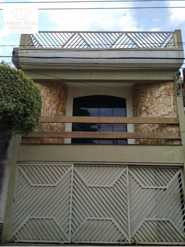 Casa - Ca00254 - 34315207