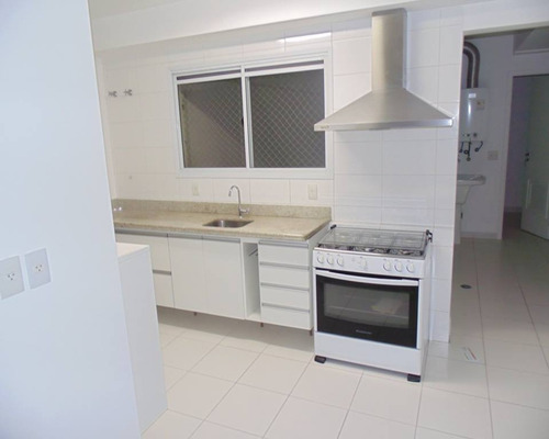 Apartamento - Ap01628 - 2580328