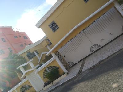Casa Prados De Lucerna