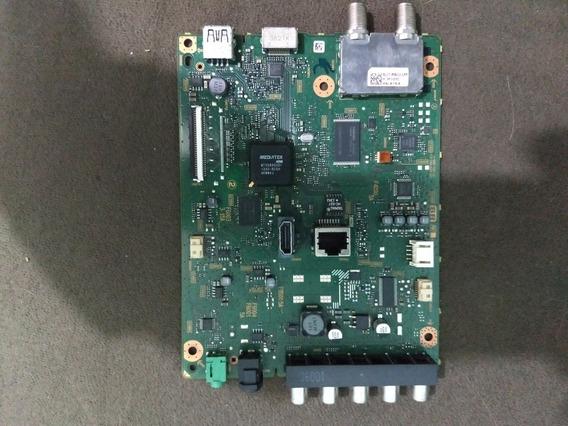 Placa Principal Sony 32r435a