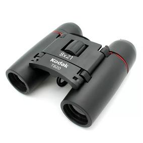Binóculo C/ Ampliação 8x Lentes 40mm Kodak T820 Compacto