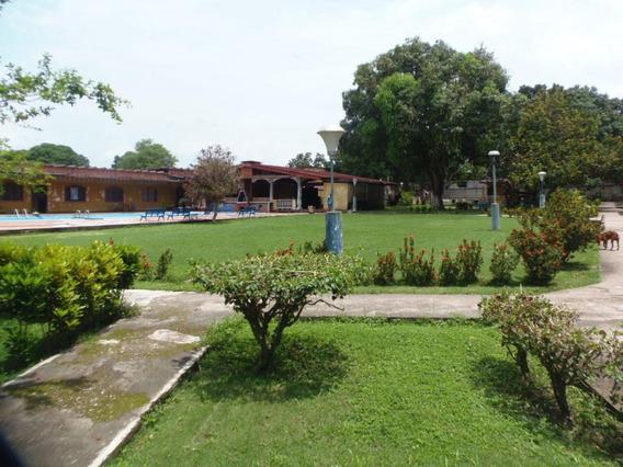 Se Vende Local San Felipe Rah: 19-310