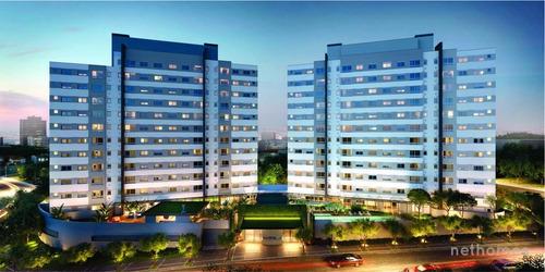 Apartamento - Teresopolis - Ref: 1906 - V-1906