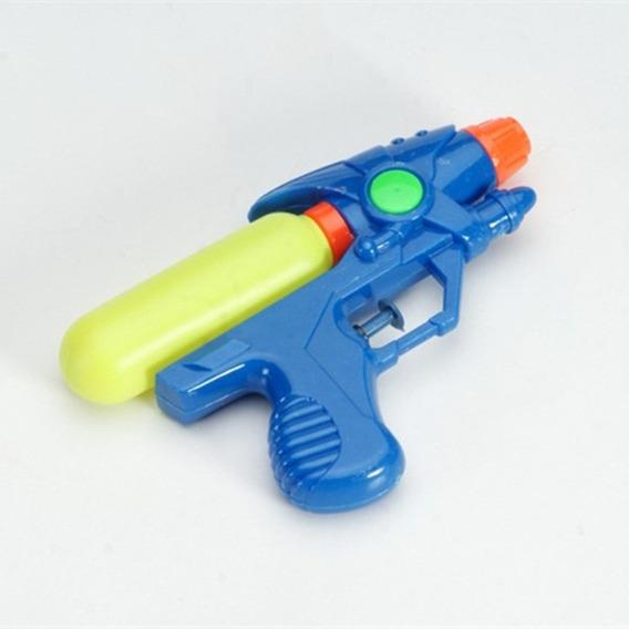 Azul Novos Meninos Brinquedos Esportes Ao Ar Livre Jogo Do B