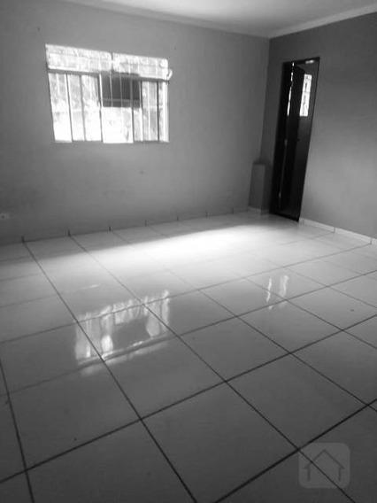 Venha Morar Em Uma Boa Casa No Butantâ - Ca0090