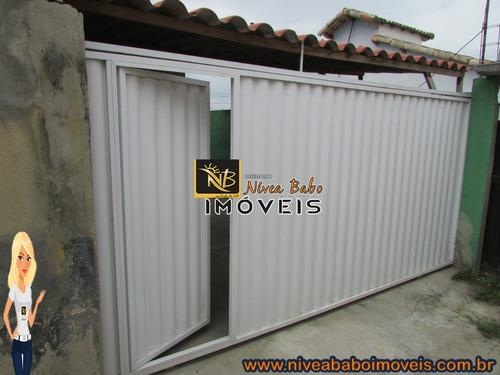 Casa - Vcap 196 - 69035149