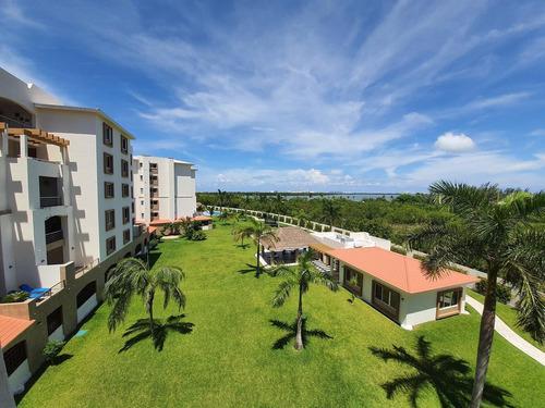 Imagen 1 de 10 de Departamento En Renta El Table Zona Hotelera