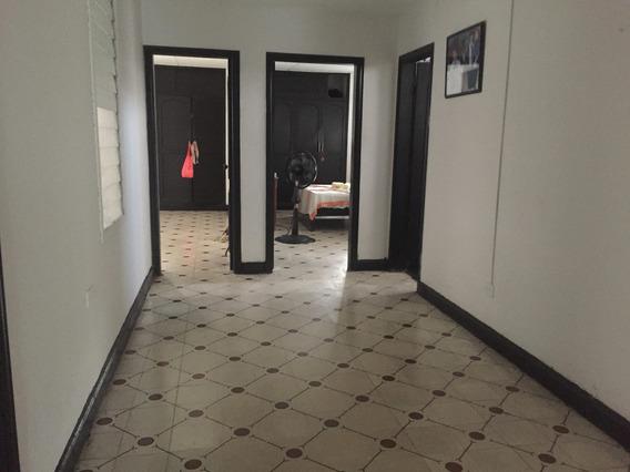 casa Independiente Para Reformar Barranquilla