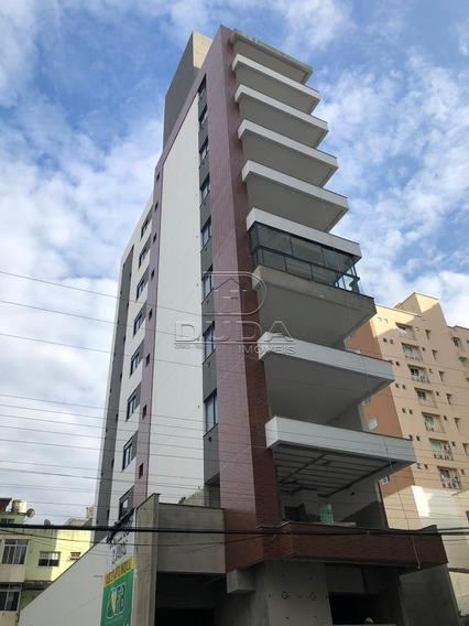 Apartamento - Meia Praia - Ref: 30384 - V-30382