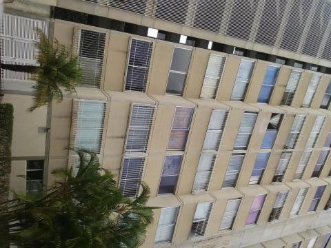 Apartamentos En Venta Mls #19-12734 ¡ Inmueble De Confort!
