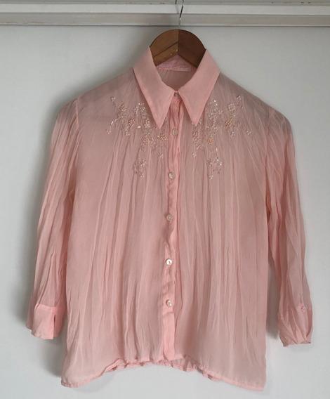 Camisa - Marca Ossira