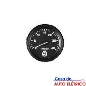 Contagiro Rpm Valmet 1984 A 1997 333013006
