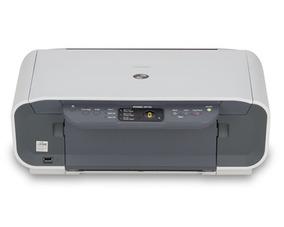 Impressora Canon Mp 160 Bivolts.