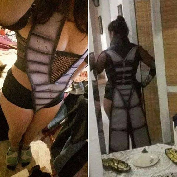 Cosplay/disfraz Sindel Mortal Kombat X