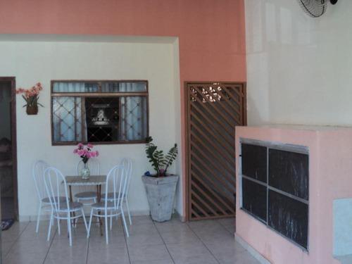 Casas - Ref: V1141