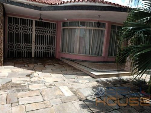 Casa - Ceramica - Ref: 24647 - V-24647