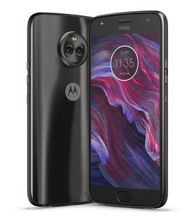 Motorola Moto X4 Xt1900-1 3gb 64gb Dual Sim Duos