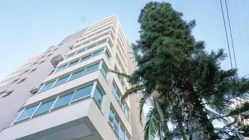 Apartamento - Passo Da Areia - Ref: 405663 - V-mi17504
