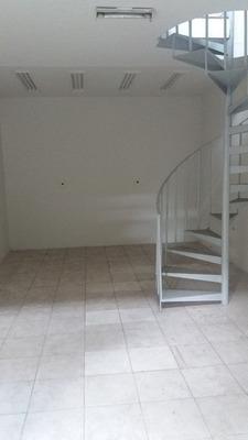Ótima Loja Comercial 50m² Bairro Ouro Preto ! - 2936