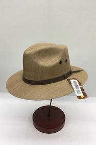 fc1975fcb5 Sombrero Explorer Tombstone Yute Fino
