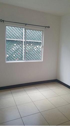 Apartamento En Torre Villa Linda Zona 7