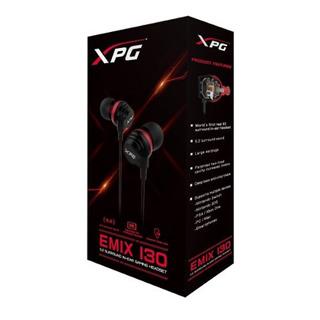 Auricular Adata Es Emix I30