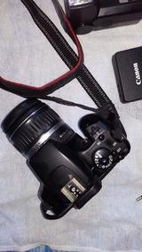 Camera Canon 1000d 10,1 Mpx