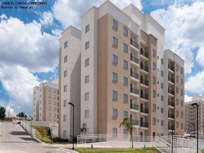 Apartamento À Venda Em Jardim Myrian Moreira Da Costa - Ap007353