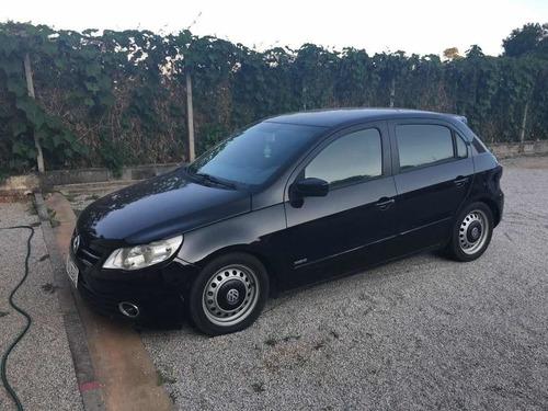 Volkswagen Gol 2012 1.0 Vht Trend Total Flex 5p