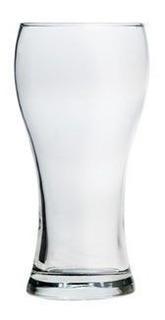 Set Juego De 24 Vasos Joinville 200 Ml Cerveceros Nadir